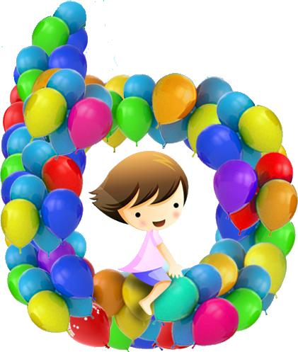 Türk Bilişim Çocuklar Bayramı